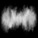 Toxic bg element 1