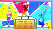 Bestofjd2021 jdnow playlist website icon