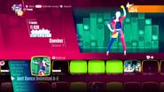 Domino jd2018 menu