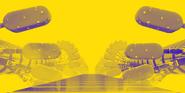 Sorbet banner bkg