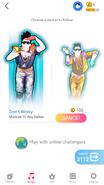 Dontworrymadcon jdnow coachmenu phone 2020