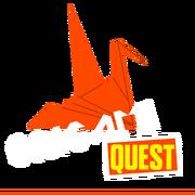 OrigamiQuest Logo.png