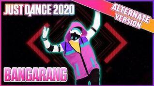 Bangarang (Extreme Version) - Gameplay Teaser (US)