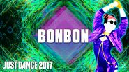 Bonbon thumbnail us
