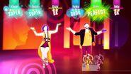 Chantaje promo gameplay 2