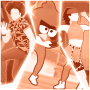 CoconutQuest.png