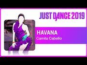 Just_Dance_2019-_Havana