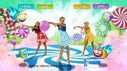 Lollipop jdk2 promo gameplay 1