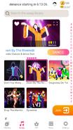 Riverside jdnow menu phone 2020