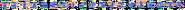 Rocketeer jdk2 pictos-sprite