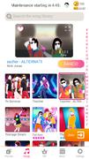 Teacheralt jdnow menu phone 2020