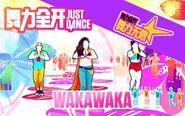Wakawaka thumbnail zh