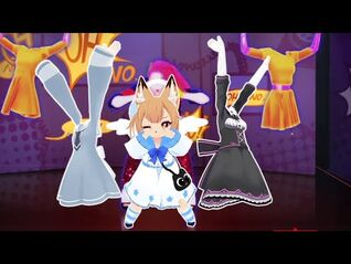 -Just Dance 2021- Oh No! - ★★★★★ - 10917