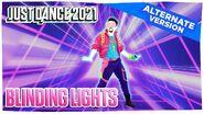 Blindinglightsalt thumbnail us