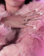 Diamond ring jd2020 teaser instagram