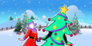 Merrychristmaskids cover 1024