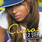 Onetwostep hhde cover generic