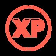 Xp ubisoftclub