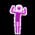YokaiDance pictogram