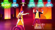 Chantaje promo gameplay