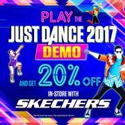 JD2017sketchersdemopromo
