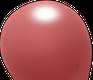 JDK2balloon texture
