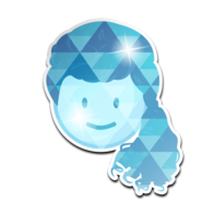 Mambo5 p2 diamond ava