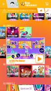 Natoo jdnow menu phone 2017
