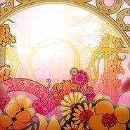 Senorita cover albumbkg