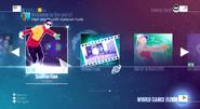 Stadiumflow jd2016 menu 7thgen
