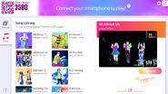 Allaboutus jdnow menu computer 2020