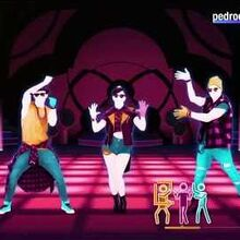 Handclap Just Dance Wiki Fandom 3:42 dance games 1 681 001 просмотр. handclap just dance wiki fandom
