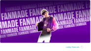 Turnupthelovefan jd2019 load outdated