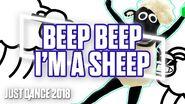 Beepbeep thumbnail us