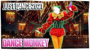 Dance Monkey - Gameplay Teaser (US)