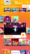 Igotafeeling jdnow menu phone 2017