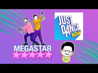 Just Dance Now - The Weekend By Michael Gray ☆☆☆☆☆ MEGASTAR