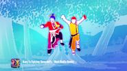 Kungfu jd2018 kids load