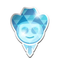 Onmymind p4 diamond ava