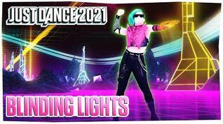 Blinding Lights - Gameplay Teaser (US)