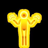 Electromambo gm 1