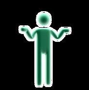 JDWii pictogram