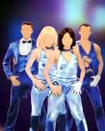 Thewinnertakesitall jdnow playlist app icon 2