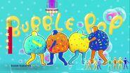 Bubble Pop ALT Title