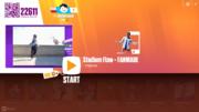 Stadiumflowfan jdnow coachmenu computer updated