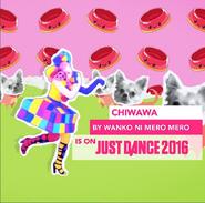 Chiwawa promo image