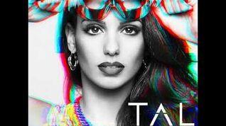 Danse (Pop Version) - TAL