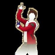 Jinseidramatic coach 1