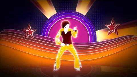 That's the Way (I Like It) - Just Dance Now (No GUI)