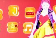 Callmemaybealt justdance app